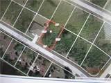 13550 Chenille Drive - Photo 1