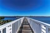 1603 Gulf Drive - Photo 14