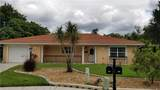 105 49TH Court - Photo 1