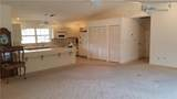 105 49TH Court - Photo 5