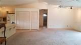 105 49TH Court - Photo 6
