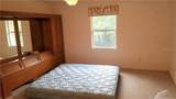 105 49TH Court - Photo 7