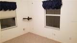 105 49TH Court - Photo 9