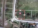 9613 Gazania-Corner Of Waldrep Street Drive - Photo 1