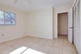 6514 Roxbury Drive - Photo 43