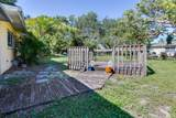 6514 Roxbury Drive - Photo 62