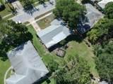 6514 Roxbury Drive - Photo 72