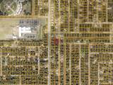 Russellville (Double Lot) Street - Photo 2