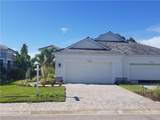 7663 Registrar Way - Photo 1