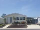 3336 Spanish Oak Terrace - Photo 1