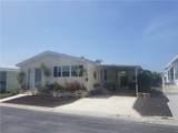 3336 Spanish Oak Terrace - Photo 2