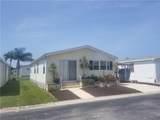 3336 Spanish Oak Terrace - Photo 3