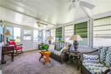 207 50TH AVENUE Terrace - Photo 14