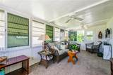 207 50TH AVENUE Terrace - Photo 16