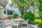 207 50TH AVENUE Terrace - Photo 19