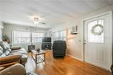 207 50TH AVENUE Terrace - Photo 5