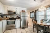 207 50TH AVENUE Terrace - Photo 7
