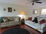 7351 Country Club Drive - Photo 14