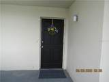 7351 Country Club Drive - Photo 2