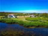 9815 2ND Terrace - Photo 2