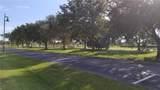 0969065912 California Terrace - Photo 16
