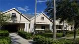 0969065912 California Terrace - Photo 19