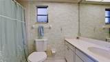 6910 10TH Avenue - Photo 12