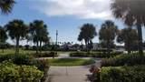 0982043535 Sareta Terrace - Photo 13