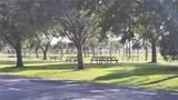 0982043535 Sareta Terrace - Photo 18