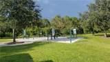 0982043535 Sareta Terrace - Photo 29