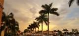 0982043535 Sareta Terrace - Photo 38