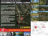 9345 Dimmick Drive - Photo 6