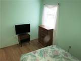 3610 59TH Avenue - Photo 11