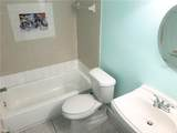 3610 59TH Avenue - Photo 13