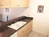 3610 59TH Avenue - Photo 5