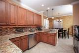 315 Winding Brook Lane - Photo 13