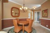 6511 Moorings Point Circle - Photo 13