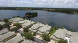 6511 Moorings Point Circle - Photo 2
