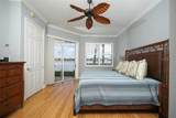 6511 Moorings Point Circle - Photo 21