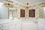 6511 Moorings Point Circle - Photo 23