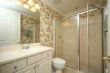 6511 Moorings Point Circle - Photo 25