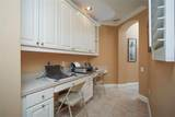 6511 Moorings Point Circle - Photo 29