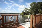 6511 Moorings Point Circle - Photo 38