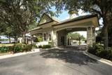 6511 Moorings Point Circle - Photo 4