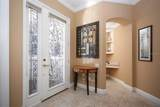 6511 Moorings Point Circle - Photo 7