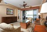 6511 Moorings Point Circle - Photo 8