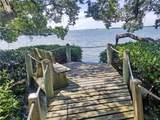 69 Tidy Island Boulevard - Photo 43