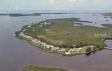 69 Tidy Island Boulevard - Photo 45