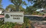 3416 Winding Oaks Drive - Photo 35
