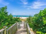 3716 Gulf Drive - Photo 28